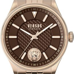 Наручные часы - Наручные часы VERSUS Versace VSPHI0720, 0