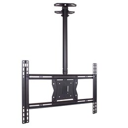Кронштейны и стойки - Кронштейн для LED/LCD телевизоров Kromax COBRA-4 b, 0