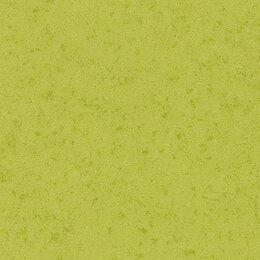 Линолеум - Акустический Линолеум Forbo Sarlon Canyon 432208 Lime, 0