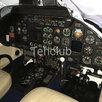 Вертолет AW109C, 1990 г. по цене 50925300₽ - Машинки и техника, фото 2