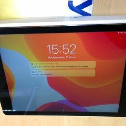 Планшеты - Планшет Apple iPad Air 2 64Gb Wi-Fi + Cellular, 0