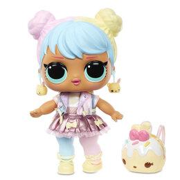 Куклы и пупсы - Кукла лол Оригинал Большая кукла lol Original L.O.L. , 0