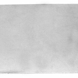 Промышленные плиты - Плита ПЦ цельная 710мм х 410мм Вес: 23.0кг, 0