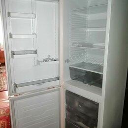 "Холодильники - Холодильник ""Атлант"" , 0"
