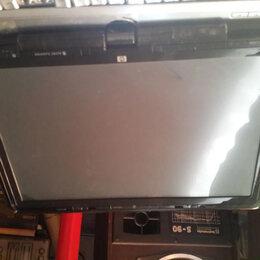 Аксессуары и запчасти для ноутбуков - Hp pavilion tx 2500. Модель tx2650er на запчасти, 0