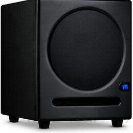 Оборудование для звукозаписывающих студий - PreSonus Eris Sub8, 0