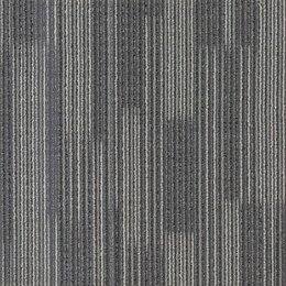 Коврики - Ковровая плитка ESCOM Stitch 4605, 0