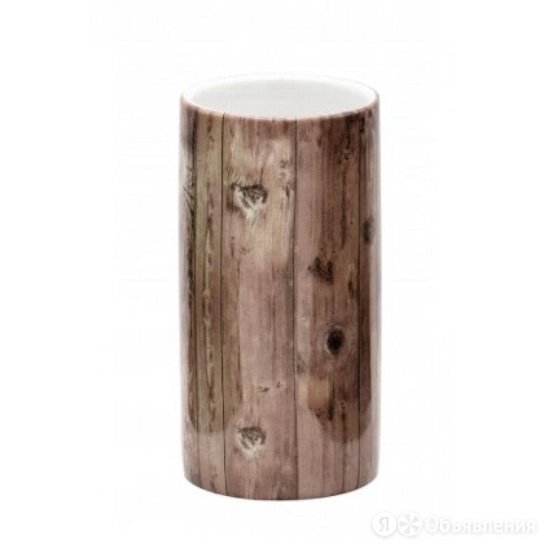 Стаканчик RIDDER Woody по цене 649₽ - Бокалы и стаканы, фото 0