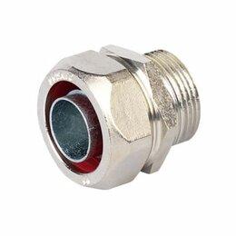 Кабели и провода - DKC М0000128768, 0
