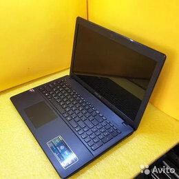 """Ноутбуки - Asus 15.6"""" 4 ядра/12гб оперативки, 0"""