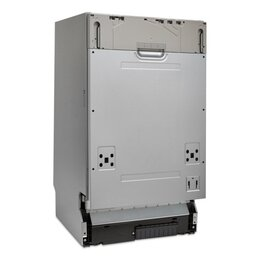 Посудомоечные машины - Посудомоечная машина HYUNDAI HBD 470, 0
