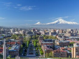 Туры - Тур в Армению, 0