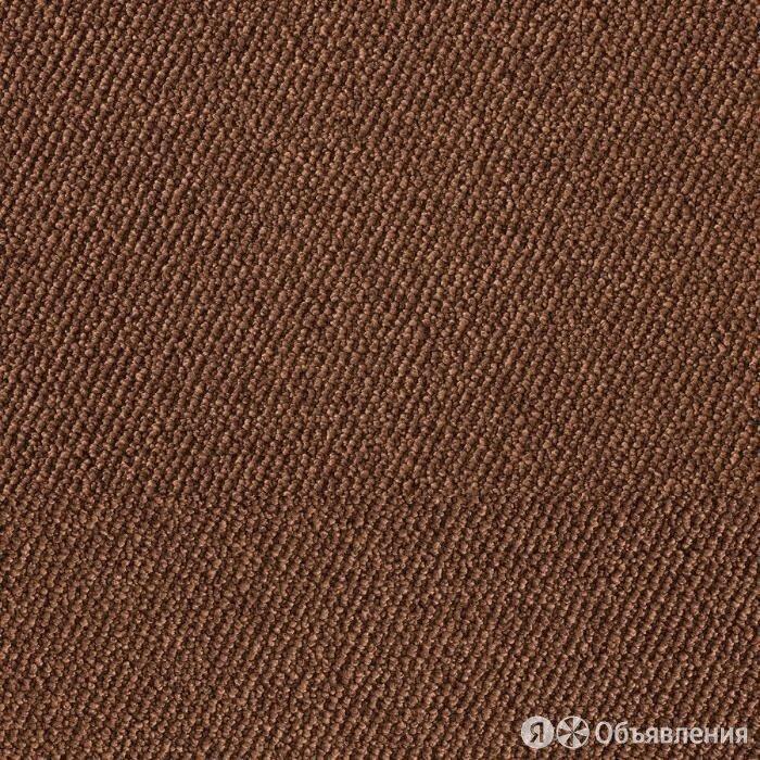 Коммерческий ковролин ITC Granata 054 по цене 1945₽ - Грузоподъемное оборудование, фото 0