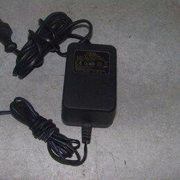 Блоки питания - Блок питания OEM AD-121ABDT 12V 1A, 0