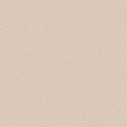 Строительные смеси и сыпучие материалы - Керамогранит Ce.Si. Antislip Vezio 10x10 5AS100100162, 0