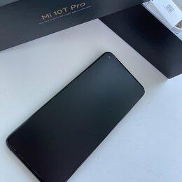 Мобильные телефоны - Xiaomi mi 10t pro + Amazfit bip lite, 0
