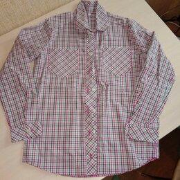 Рубашки - рубашка новая 300, 0