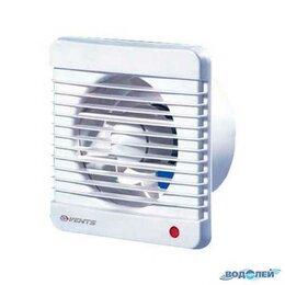 """Промышленное климатическое оборудование - VENTS Вентилятор """"Вентс"""" 100 М (160х160), 0"""