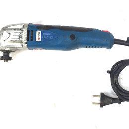 Измерительные инструменты и приборы - Реноватор СОЮЗ МПС-5630С, 0
