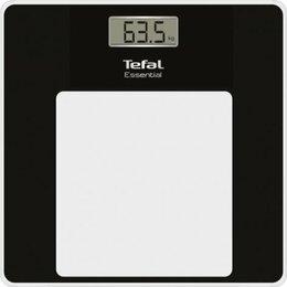 Напольные весы - Весы напольные Tefal Essential PP1300V0, 0