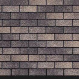Фасадные панели - Фасадная плитка Docke BRICK Вагаси, 0
