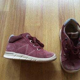 Ботинки - Ботиночки Ecco, 0