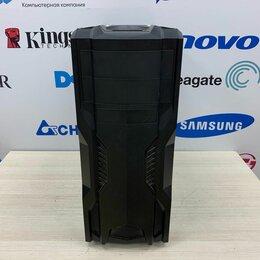 Настольные компьютеры - Системный блок игровой AMD FX-6300/AMD Radeon 2Gb, 0
