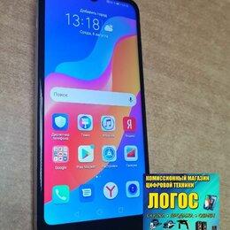 Мобильные телефоны - Смартфон Honor 8A (JAT-LX1), 0