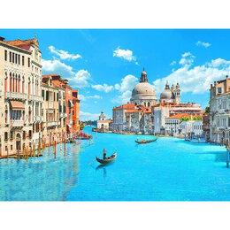 Стиральные машины - Солнечная Венеция Артикул : GX 36470, 0