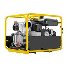 Мотопомпы - Мотопомпа бензиновая Caiman (Кайман) CP - 3THX, 0