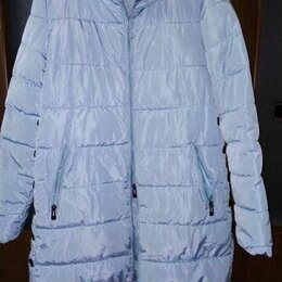 Куртки и пуховики - Продаю куртку в отличном состоянии б/у, 0