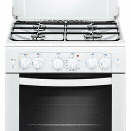 Плиты и варочные панели - Плита газовая Gefest 6101-02, 0