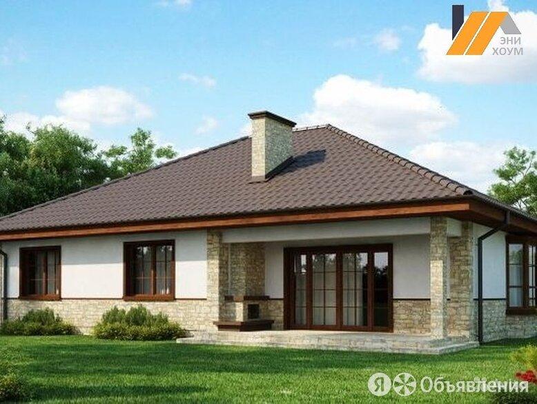 Каркасный дом по цене 14900₽ - Другое, фото 0