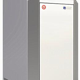 Отопительные котлы - Лемакс Котел газовый напольный Премиум  7,5N, Лемакс, 0