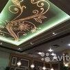 Натяжной потолок по цене 150₽ - Потолки и комплектующие, фото 4