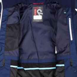 Куртки и пуховики - Зимний пуховик на девочку Reimatec Waken, 0