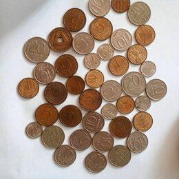 Жетоны, медали и значки - Коллекционирование монет, 0