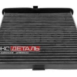 Отопление и кондиционирование  - CORTECO 80004568 CC1461_фильтр салона угольный\ Mazda CX-5 2.0i 11 , 0