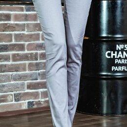 Брюки - Классические брюки, 0