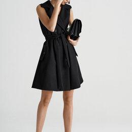 Платья - Платье 3724 BEAUTY Модель: 3724, 0