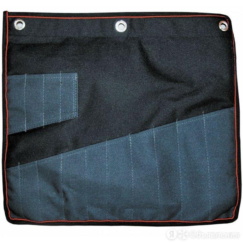 Скрутка сумка для ключей Сорокин 27.12 по цене 499₽ - Сумки, ящики и держатели для инструментов, фото 0