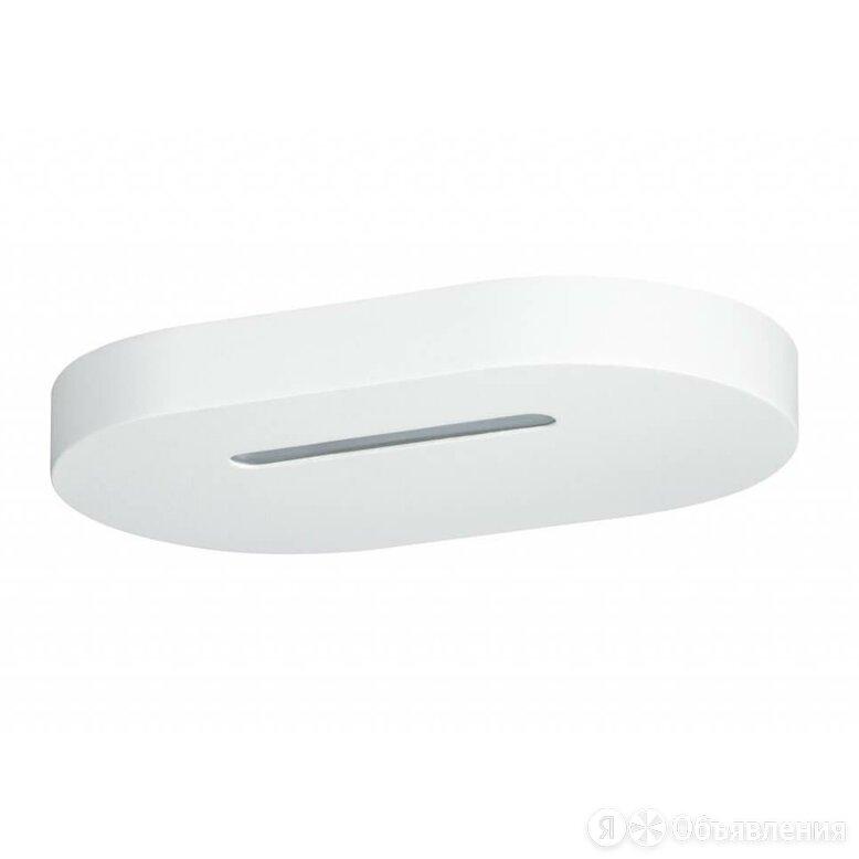 Настенно-потолочный светодиодный светильник Paulmann Belona 70394 по цене 16440₽ - Люстры и потолочные светильники, фото 0