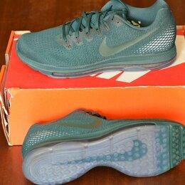 Кроссовки и кеды - Кроссовки Nike ZOOM ALL OUT LOW, оригинал, 0