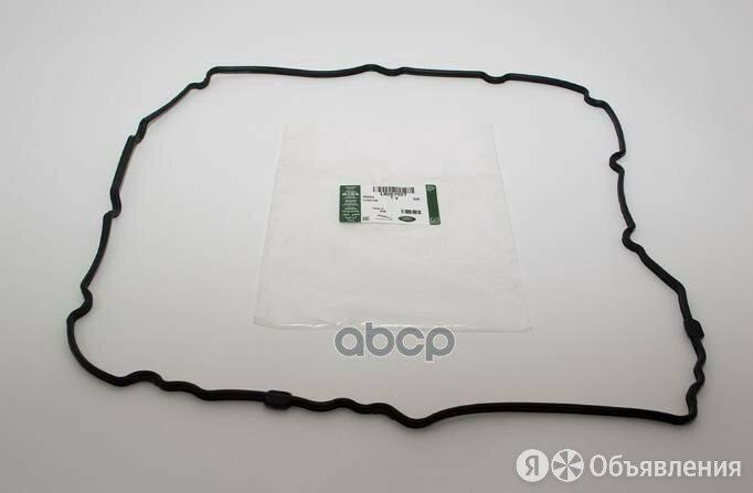 Прокладка Клап.Крышки [Org] LAND ROVER арт. LR007657 по цене 4950₽ - Отопление и кондиционирование , фото 0