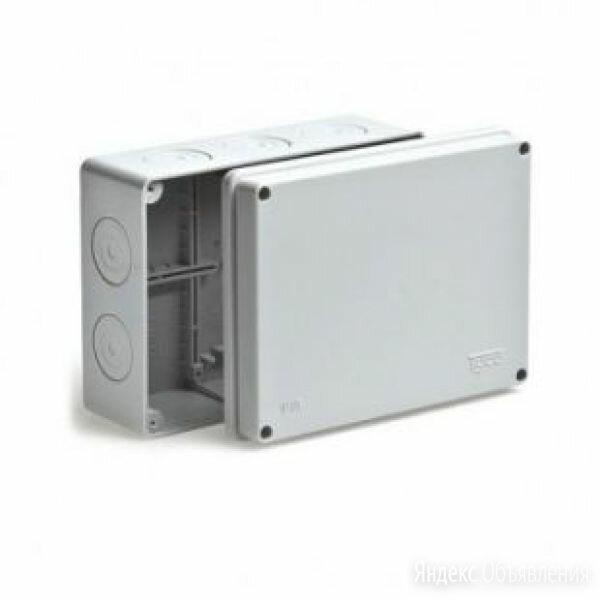 Tyco С0000011304 по цене 275₽ - Насосы и комплектующие, фото 0
