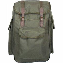 Рюкзаки, ранцы, сумки - Ранец HS-РН-3, 0