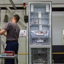 Сборщики - На завод холодильников требуются операторы-сборщики. Вахта!, 0