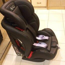 Автокресла - Кресло детское автомобильное 36 кг, 0