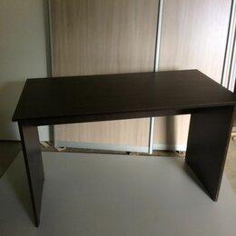 Мебель для учреждений - Стол письменный 1200 *600*750 мм, 0