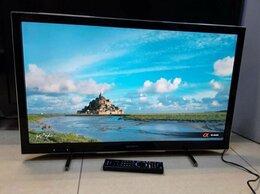 """Телевизоры - Телевизор Sony 32""""(81 см), 0"""